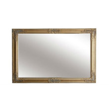 wooden frame mirror mirror with decorative frame mirror frame moulding