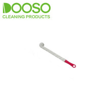 Sponge Bottle Cleaning Short Brush DS-R2103