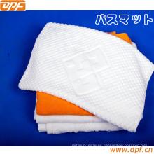 Productos innovadores para alfombras de baño