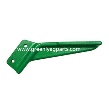 GB0241 A41692 John Deere Cast Lower Seed Guard