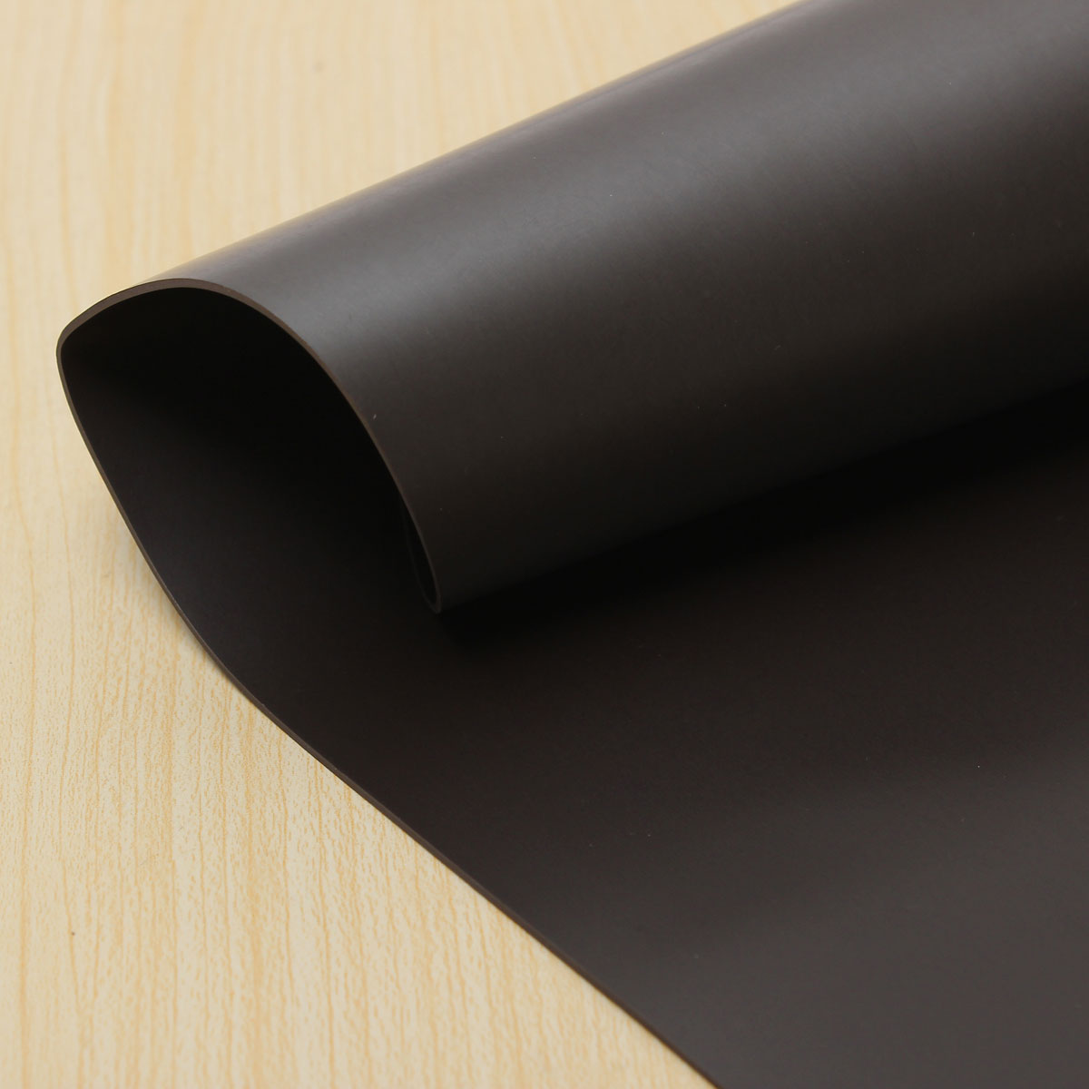 Self Adhesive Flexible Magnetic Strip