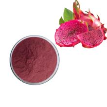 Factory wholesale pure natural Dragon Fruit Juice Powder