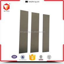 High quality custom professional for becker graphite carbon vane