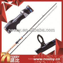 NOEBY carbon rod RYOBI fishing rod