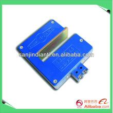 лифт датчик уровня Ю. г.-2, датчики для лифта, датчик температуры пола