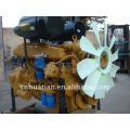 Generator Engine 10kw-200kw
