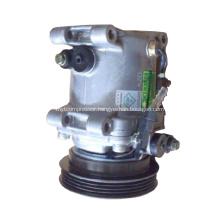 Compressor 8103100XS56XA For Great Wall Car