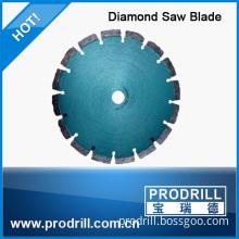 Circular Saw Blade for sandstone cutting