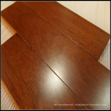 Solid Merbau Wooden Floor for Indoor Usage