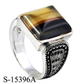 New Arrival 925 Sterling Silver Ring Fashion Jewelry