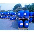 Formaldehyd-freies No-Iron Finishing Resin