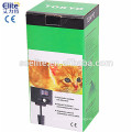 Répulsif électronique Cat / Cat antiparasitaire ultrasonique / antiparasite ultrasonique