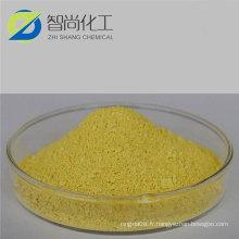 Épices CAS 82-34-8 et 1-Nitroanthraquinone