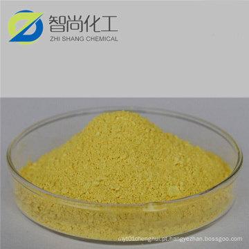 Especiarias CAS 82-34-8 e 1-Nitroantraquinona