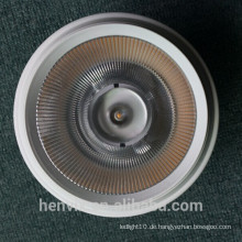 LED-Spot-Licht für Motorrad, LED-Spot-Glühbirne