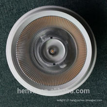 12w ar111 led ceiling spot light