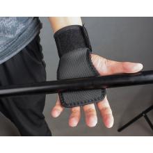 Training Gym Heavy Duty Fitness Weightlifting Powerlifting Support Custom Logo Wrist wraps