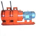 2JPB-22 elektrische Doppeltrommel-hohe Qualität Bergbau-Schaberwinde für Verkauf