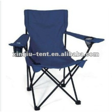 Outdoor camping & beach chair