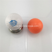Professional Training Hockey Ball