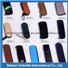 4-Section Fashion Super Mini Umbrella mit manuellem Öffnen