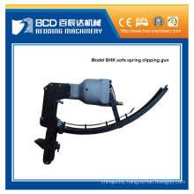 Sofa Spring Clipping Gun (BHK)