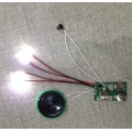 LED Flashing Module, LED Module, LED Sound Module (S-3218)