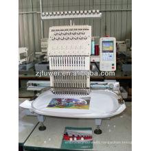 single head cap embroidery machine /hat embroidery machine