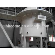 Fábrica de processamento de óleo de farelo de arroz famosa marca e processo de fabricação de óleo de soja