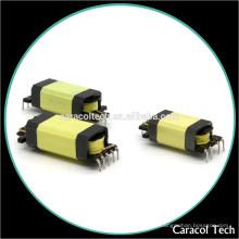 Transformadores de fuente de alimentación de bajo costo con el mejor precio y alta calidad