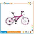 china wholesale market cheapest price kid bike