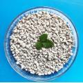 Phosphate dicalcique DCP granulaire avec engrais bentonite