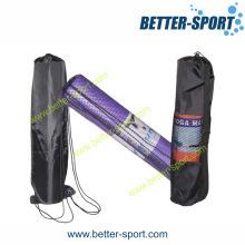 PVC Yoga Mat, NBR Yoga Matte, TPE Yoga Mat