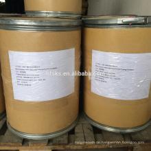 Desinfektionsmittel und Konservierungsmittel PVP-I / 25655-41-8