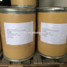 Désinfectant et conservateur PVP-I / 25655-41-8