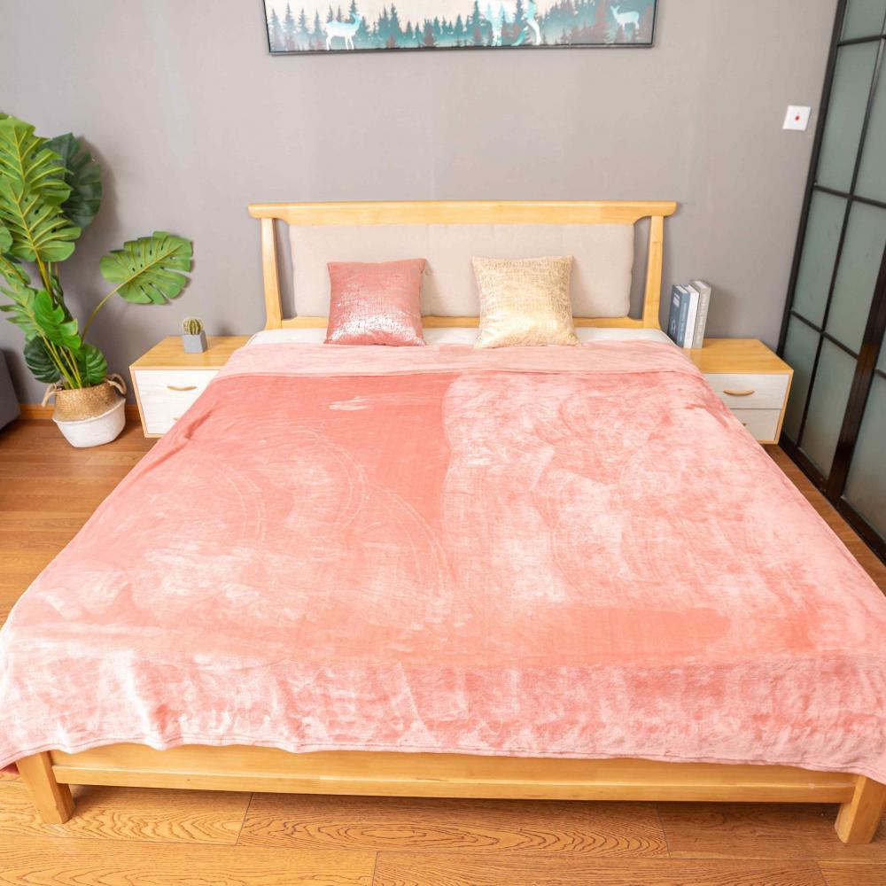 Adult Blanket 00004 6