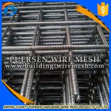 steel welded mesh Concrete Reinforcement Mesh