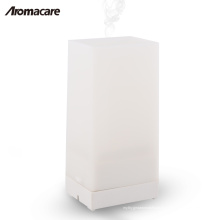 Black Friday High Quality Ionizer Humidificador ultrasónico Hotel Lobby Aroma Difusor Humidificador Aire