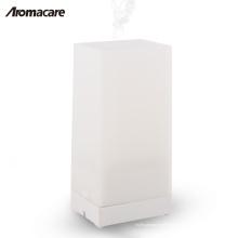 Noir vendredi de haute qualité Ioniseur ultrasonique humidificateur d'hall d'entrée Aroma diffuseur humidificateur d'air