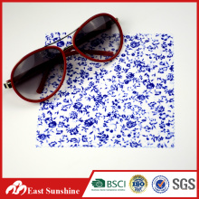 Custom Cutting Superior Microfiber Cloth
