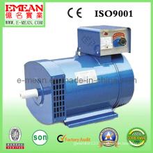 Stc/St Low Price Small Alternator 1kw~50kw (STC-50)
