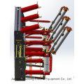 Лучшие продажи, умеренная Цена&хорошее обслуживание Yfzn35-40.5 вакуумный Выключатель серии нагрузки с предохранителем