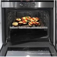 BBQ Grill Mat Oven Pan Liner Baking Mats