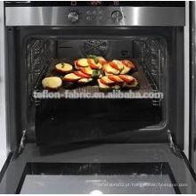 Churrasqueira churrasqueira forno pan panela forro tapete