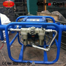 Quality High Pressure Mortar Grouting Pump