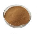 100% Natural Black Walnut Shell Extract