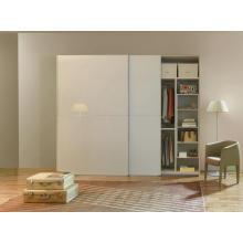 Hot Sale Manufacturer Customized High Quality Modern Closet Organizer