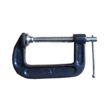 aluminum alloy c clamp
