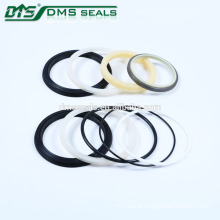 Hydraulic cylinder repair kit