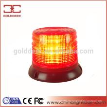 Qualitativ hochwertige 12W LED Notfall Stroboskop Beacon (TBD327a)